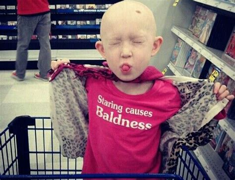 clothes for people with alopecia 55 best images about alopecia universalis on pinterest