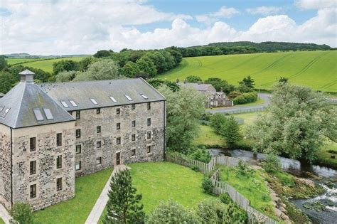 3 bedroom apartment for sale in mill apartments 1 7 mill the mill waren mill belford 3 bed apartment for sale 163