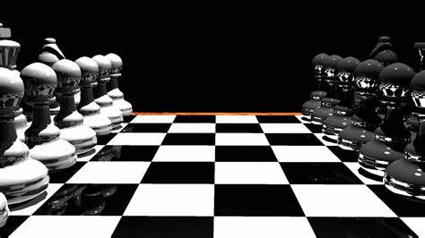 game wallpaper set chess wallpapers wallpaper cave