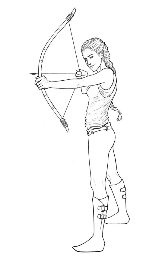 printable hunger games coloring pages hunger games coloring pages az coloring pages