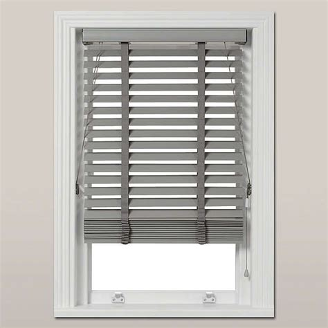 john lewis blinds bathroom 18 best wooden blinds and shutters images on pinterest window coverings window