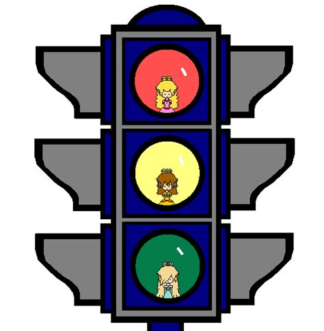 Traffic Light Drawing by Traffic Lights Clipart Best
