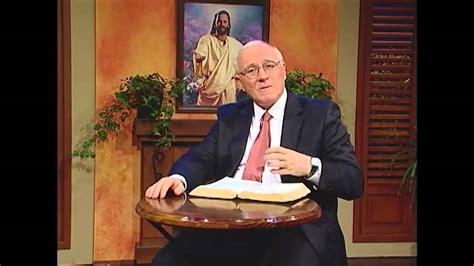 armando alducin eclesiastes 3 el placer y el trabajo reavivados por su palabra 07 02 2014 eclesiast 233 s 3 doovi