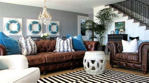 beach home interiors modern beach house ideas beach house interiors pinterest