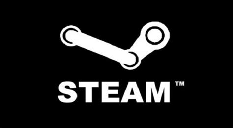 rumor gamestop to stock steam vouchers starting next week