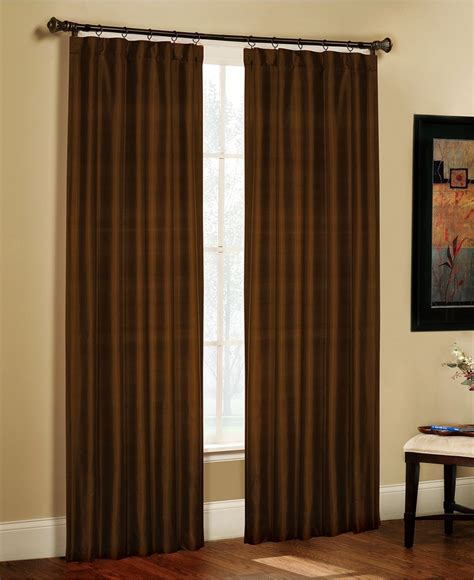 macy s curtains and window treatments 117 best images about 11 overlook ridge on pinterest