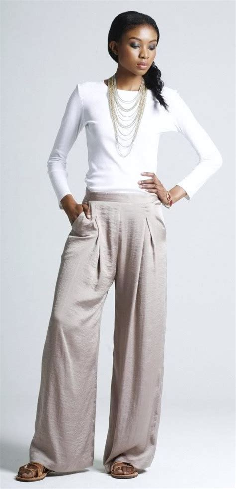 Wide Leg 4 Great Finds For The Look by Best 25 Wide Legs Ideas On Wide Legged