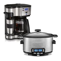 sears small kitchen appliances small kitchen appliances sears