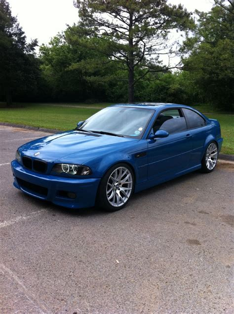 2001 bmw e46 m3 m3 for sale cleveland tennessee