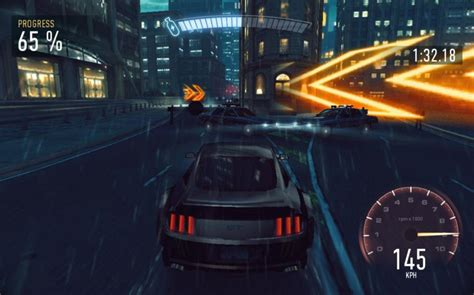 need for speed android need for speed no limits android apk ea nfs14 row by ea swiss sarl phoneky