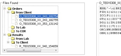 yii cgridview layout tag cgridview