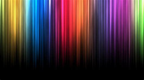 color lines 壁纸 彩色线条的频段 1920x1200 hd 高清壁纸 图片 照片
