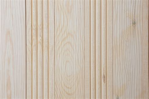 rivestimento per legno rivestimenti in legno per abitazioni perlinato