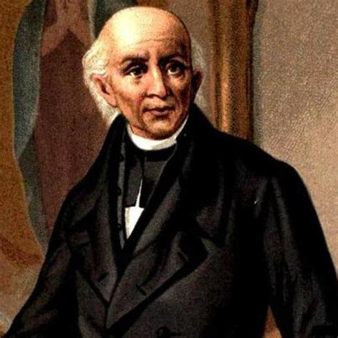 miguel hidalgo biography in spanish miguel hidalgo y costilla priest activist folk hero