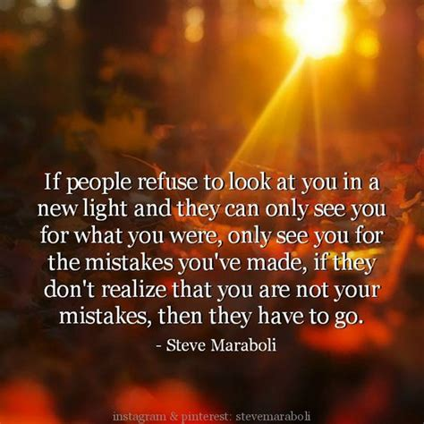 Learn From Looking you are move forward and the husband on