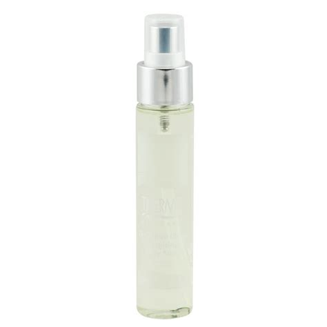 Mist Willys Mist White Musk Mist Vanila 60ml 10x heerlijke bodymist girlscene