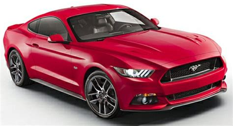 2015 ford mustang gt lease deals and specials car