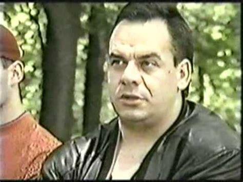 juice vidimo se u citulji vidimo se u čitulji dokumentarac o srpskoj mafiji