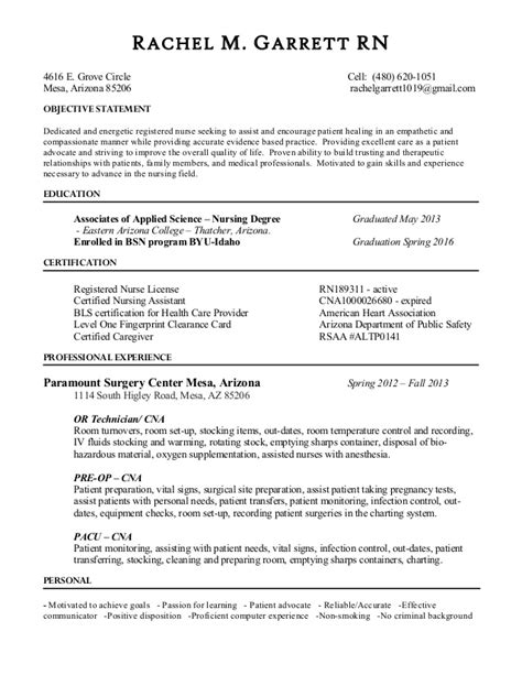 Resume Recommendations by March Resume Letter Of Recommendation