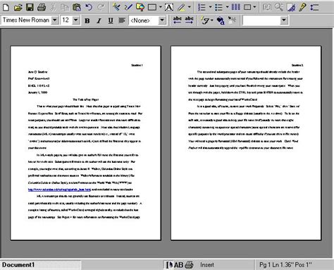 Format Of A 5 Paragraph Essay by Tracey S 110 10 Race Paper Topic Options