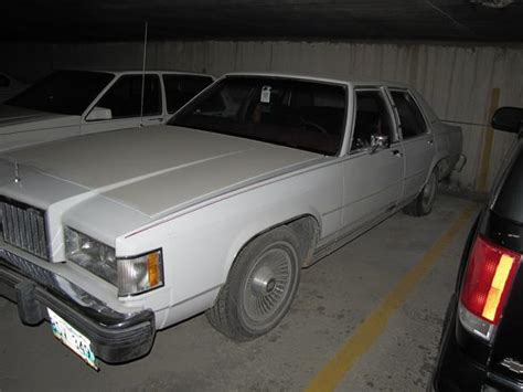 service manual how to disassemble 1985 mercury grand marquis dash service manual electronic service manual how to disassemble 1985 mercury grand