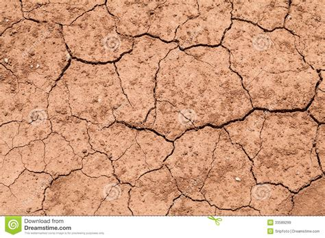 underground soil layers powerpoint template backgrounds image gallery soil background