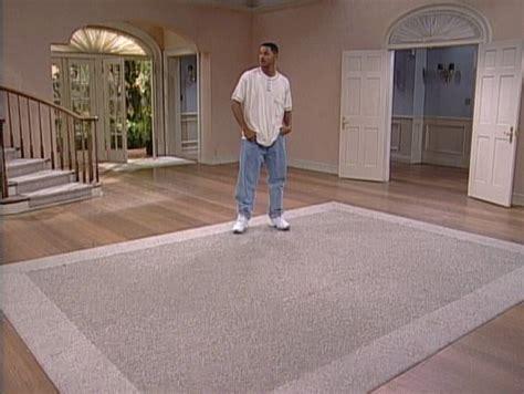 fresh prince of bel air living room saying goodbye to the fresh prince of bel air 20 years later