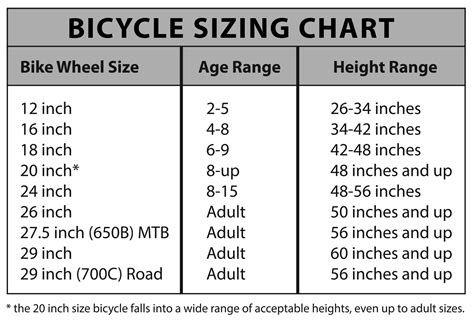 what size motocross boots do i need mountain bike inner tube size guide bicycling and the