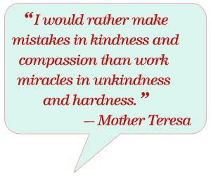 practical kindness 52 ways to bring more compassion courage and kindness into your world books kindness quotes for work quotesgram