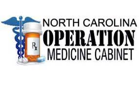 Operation Medicine Cabinet by Operation Medicine Cabinet Hosts Pharmaceutical And