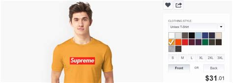 where can i buy supreme places to buy supreme agoodoutfit