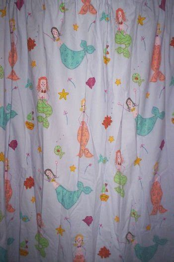 laura ashley curtains sale laura ashley mermaid curtains for sale in kilcullen