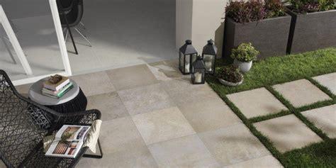 giunti di dilatazione per pavimenti terrazzi piastrelle per esterni materiale scegliere cose di casa