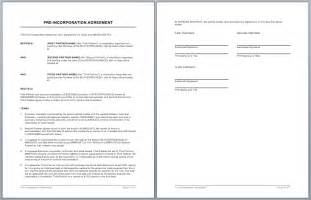 how to create a contract template contract templates microsoft word templates