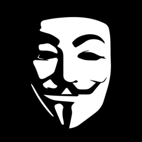 imagenes anonymous wallpaper imagenes de anonymous wallpapers and photos in hq