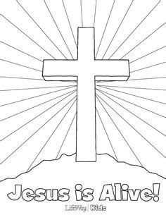 easter coloring pages for middle school 1000 images about easter on palm sunday free
