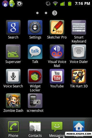 touchwiz 3 0 launcher apk touchwiz 3 0 launcher free android app the free touchwiz 3 0 launcher app to