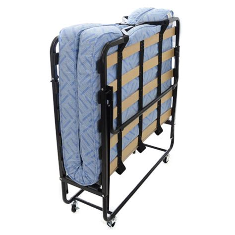 most comfortable fold up bed comfortable folding bed strong portable 27 quot by 71