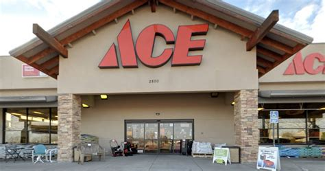 ace hardware uintah gardens mile high ace hardware home improvement center denver ace