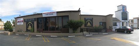 restaurants in san fernando valley with room san fernando valley restaurant space with banquet rooms bar for sale on bizben