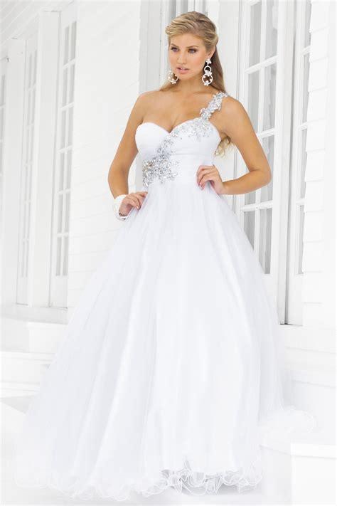 White Dress Size S plus size white dress 15