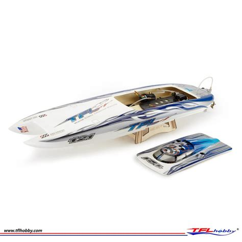 pagani zonda electric rc boat with artr price - Zonda Electric Boat