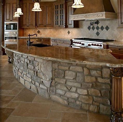 küchenbar this kitchen bar would live to brick mine like