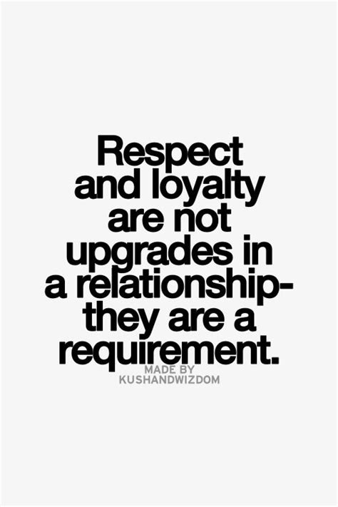 loving your partner without losing your self ebook best 25 relationship loyalty quotes ideas on pinterest