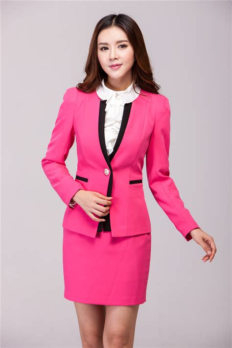 light pink suit womens pink suit for women dress yy