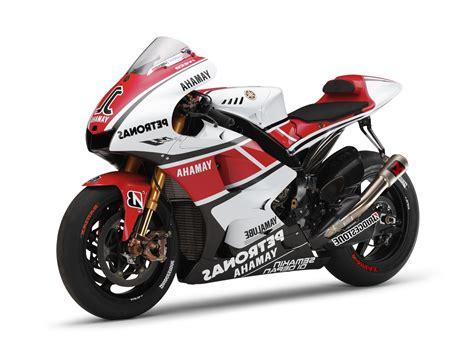 desain gambar anniversary kumpulan gambar modifikasi motor gp luar biasa otopacu com