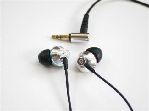 Earbud Series Custom Earphone Diy Boarseman K49 Earbud Recable Edition dunu titan 1 in ear earphone review the headphone list