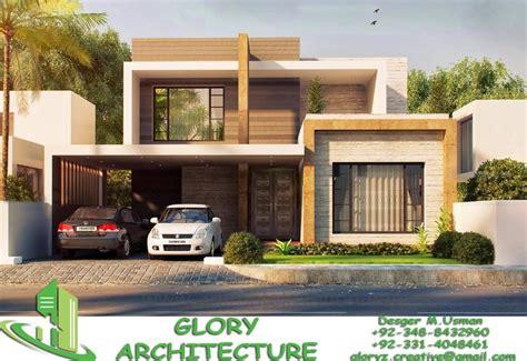 40x80 house plan jinnah garden 40x80 house elevation view 3d view plan map jinnah garden