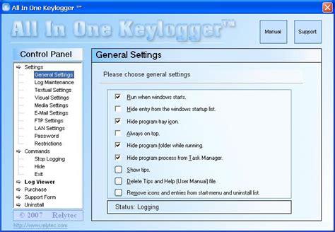 all in one keylogger full version free download vista keystroke logger stocknewsm8 over blog com