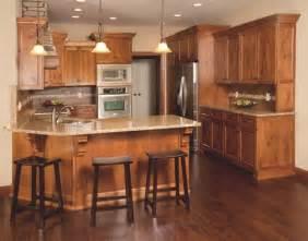 Knotty Alder Kitchen Cabinets by Gallery For Gt Knotty Alder Shaker Cabinet Doors